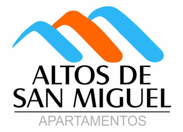 logo altos