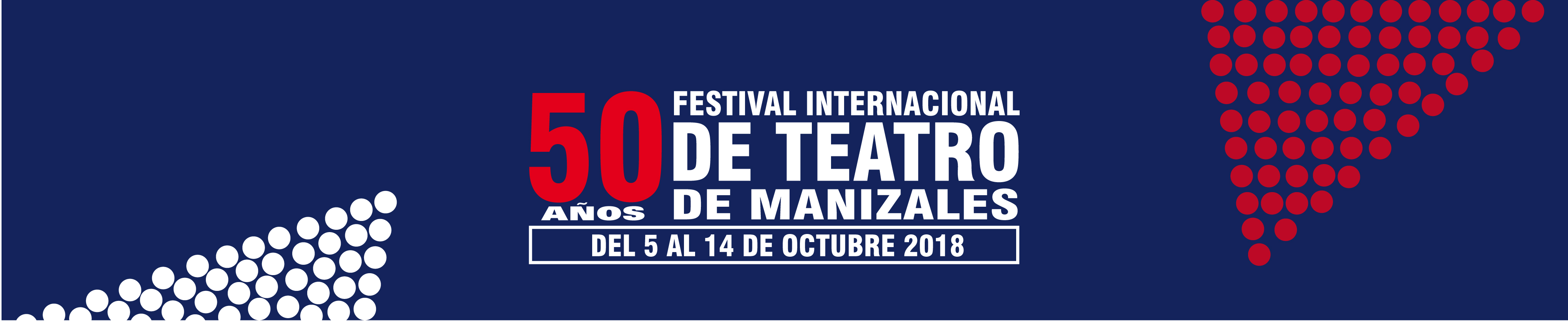 headerTeatro