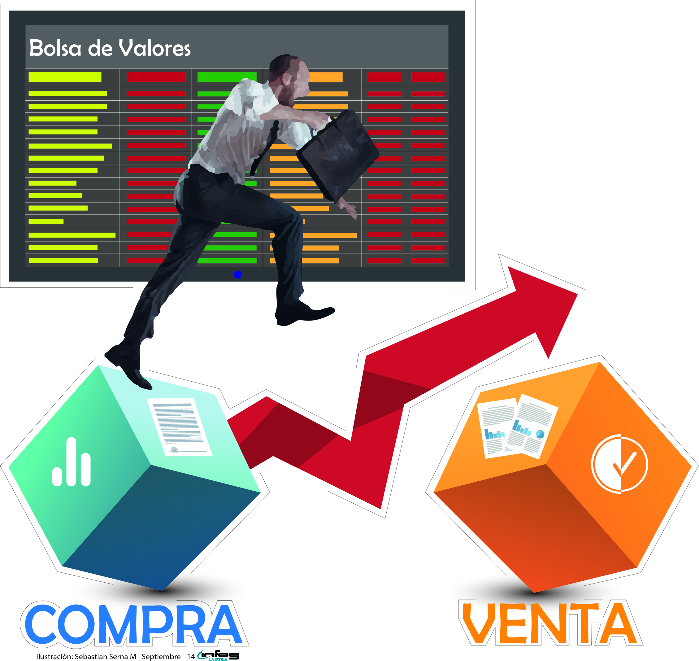 Fast trade with binary options online