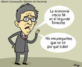 caricatura