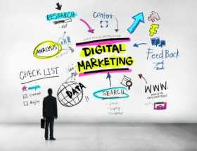 3 prácticas efectivas de marketing digital