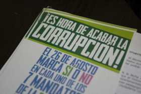 consultaanticorrupcion