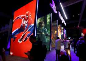 The Last of Us Part II y Spider-Man, ases de PlayStation 4 en la E3