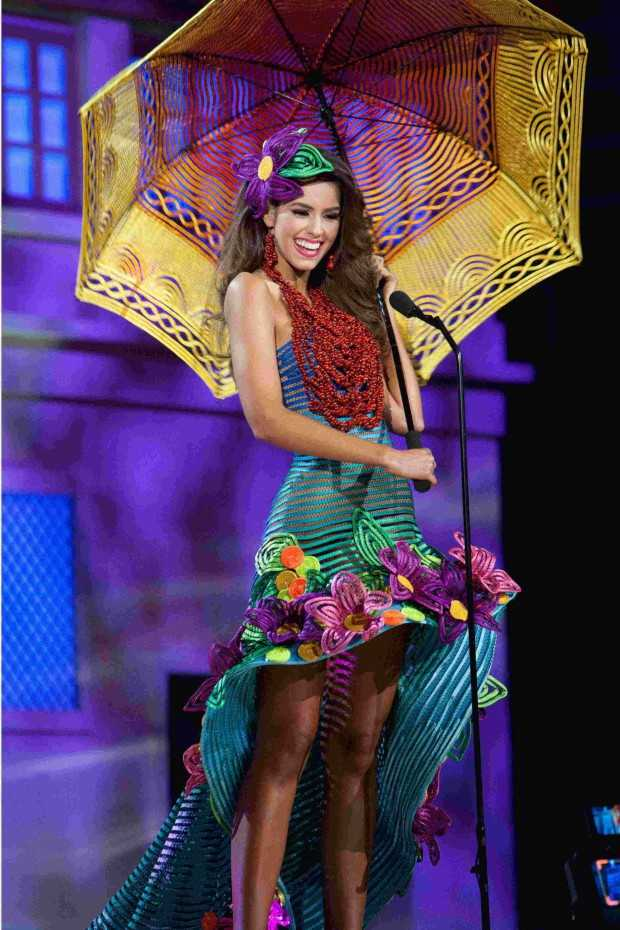 miss_universo_-_colombia_01_0.jpg