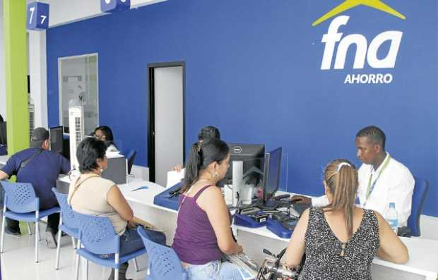 Fitch Ratings mantuvo calificación del FNA